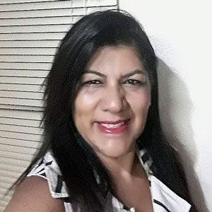 Jaredna Silva
